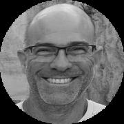 Dr. Yuval Jacobsohn